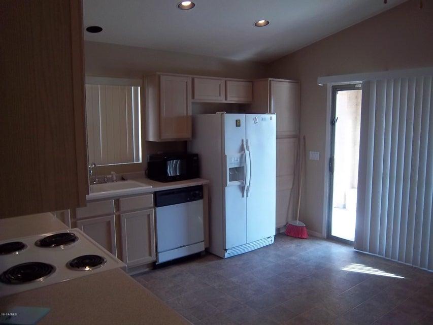 MLS 5694818 1957 N 107TH Drive, Avondale, AZ 85392 Avondale AZ Crystal Gardens