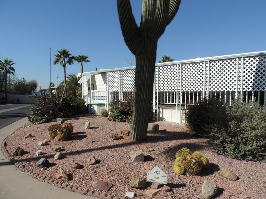 MLS 5694833 2922 S CREE Drive, Apache Junction, AZ Apache Junction AZ Golf