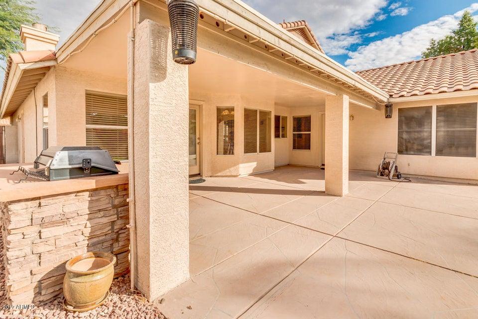 MLS 5690762 1443 W COURTNEY Lane, Tempe, AZ 85284 Tempe AZ Sierra Tempe