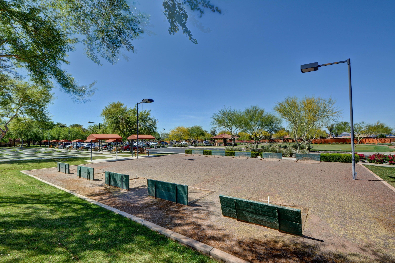 MLS 5695251 27196 W BEHREND Drive, Buckeye, AZ 85396 Buckeye AZ Sun City Festival