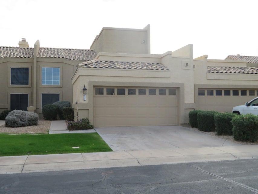9045 W Port Royale Ln, Peoria, AZ 85381