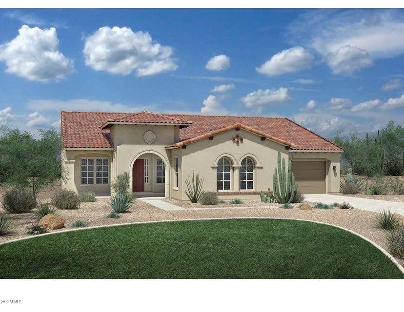 MLS 5694902 11705 W RED HAWK Drive, Peoria, AZ 85383 Peoria AZ Community Pool