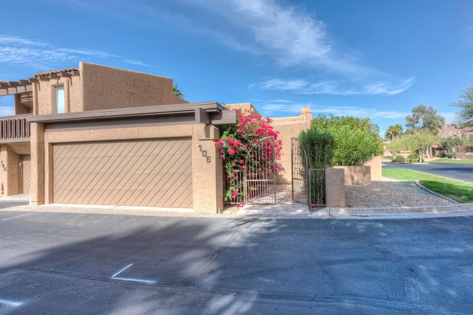 Photo of 4446 E Camelback Road #106, Phoenix, AZ 85018