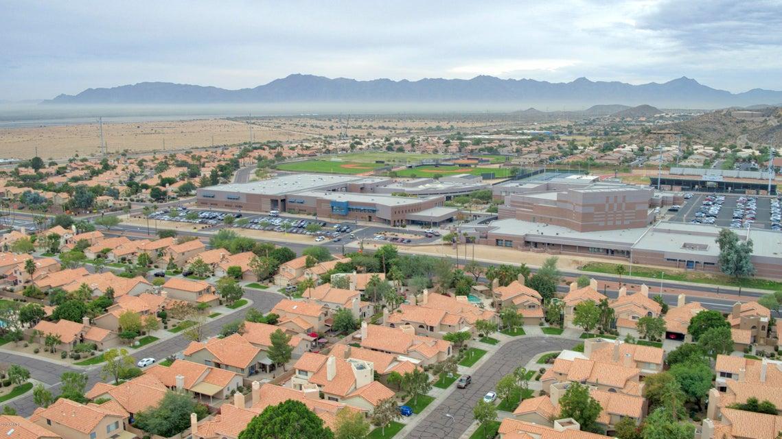 MLS 5693571 3221 E BRIARWOOD Terrace, Phoenix, AZ 85048 Phoenix AZ Lakewood
