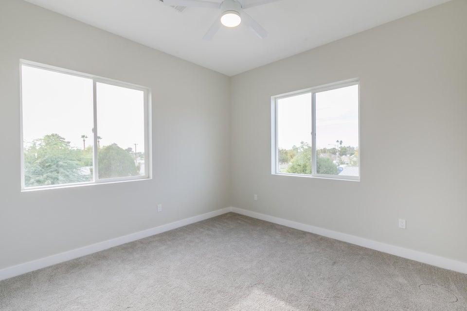 4618 E GLENROSA Avenue Phoenix, AZ 85018 - MLS #: 5642187