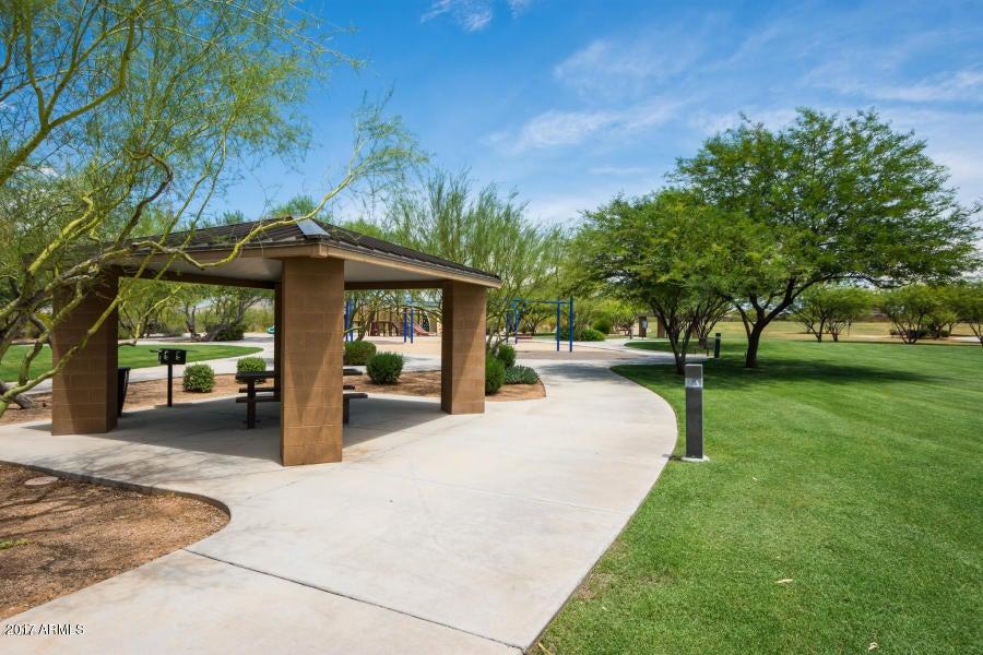 5709 E PARNELL Drive Cave Creek, AZ 85331 - MLS #: 5694915