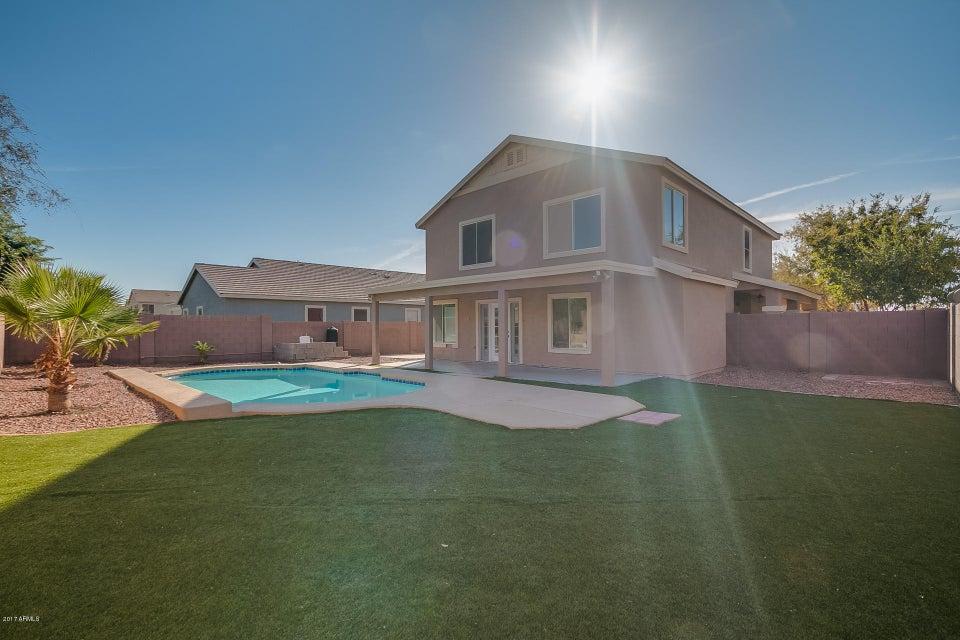 MLS 5695731 1832 E 37TH Avenue, Apache Junction, AZ Apache Junction AZ Private Pool