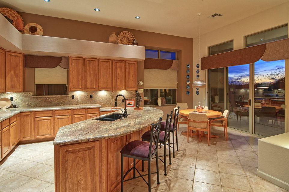 34506 N 99TH Street Scottsdale, AZ 85262 - MLS #: 5695627