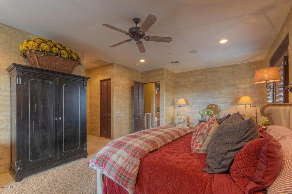 1761 E HATCHER Drive Phoenix, AZ 85020 - MLS #: 5692187