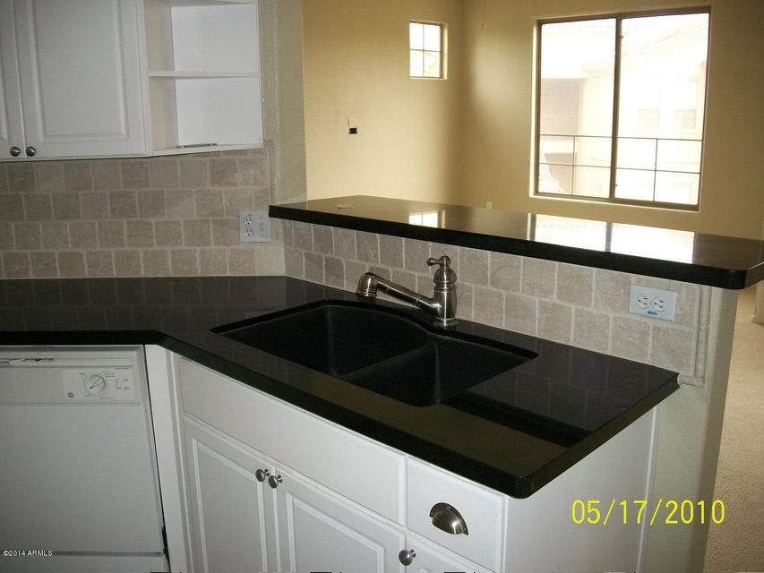 20801 N 90TH Place Unit 224 Photo 4