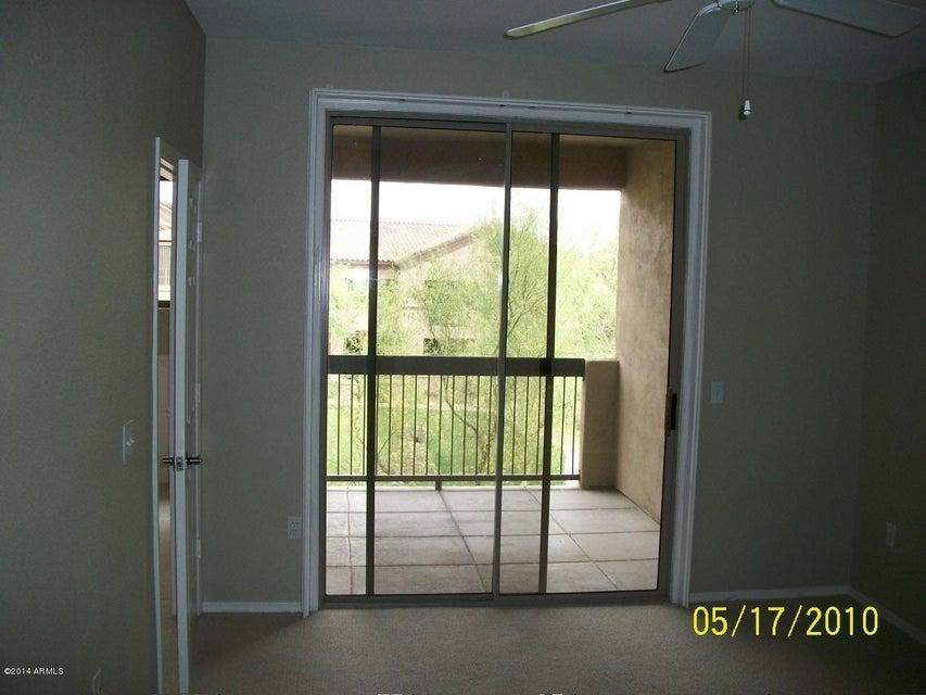 20801 N 90TH Place Unit 224 Photo 6
