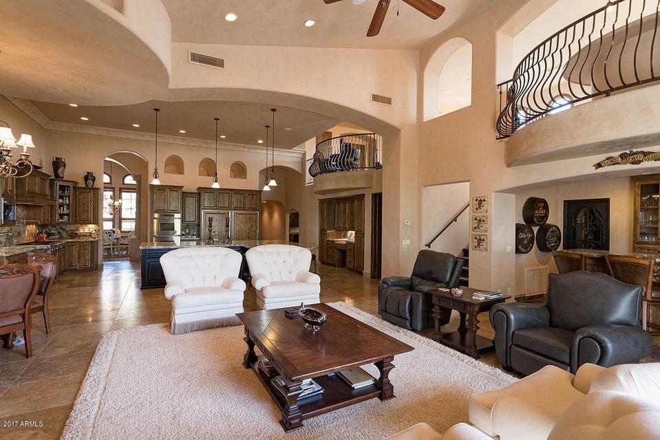 24986 N 107TH Place Scottsdale, AZ 85255 - MLS #: 5694977