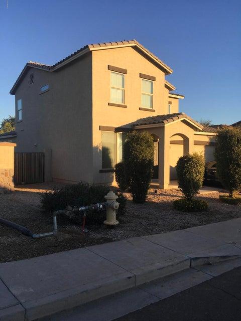MLS 5689964 2215 S 99TH Lane, Tolleson, AZ 85353 Tolleson AZ Three Bedroom