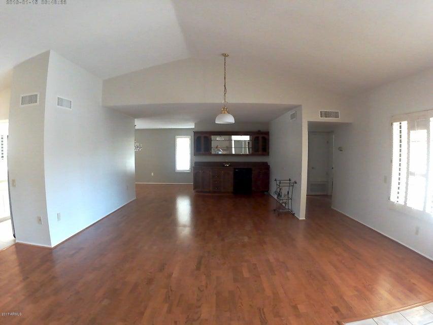 13107 W SERENADE Circle Sun City West, AZ 85375 - MLS #: 5666727
