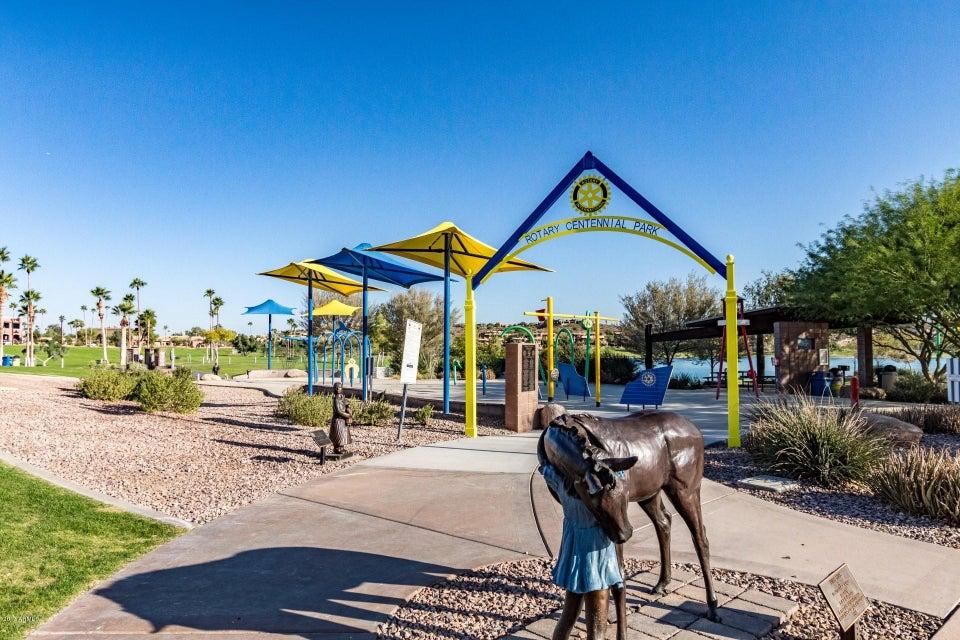 MLS 5695268 13617 N HAMILTON Drive Unit 201, Fountain Hills, AZ Fountain Hills AZ Scenic