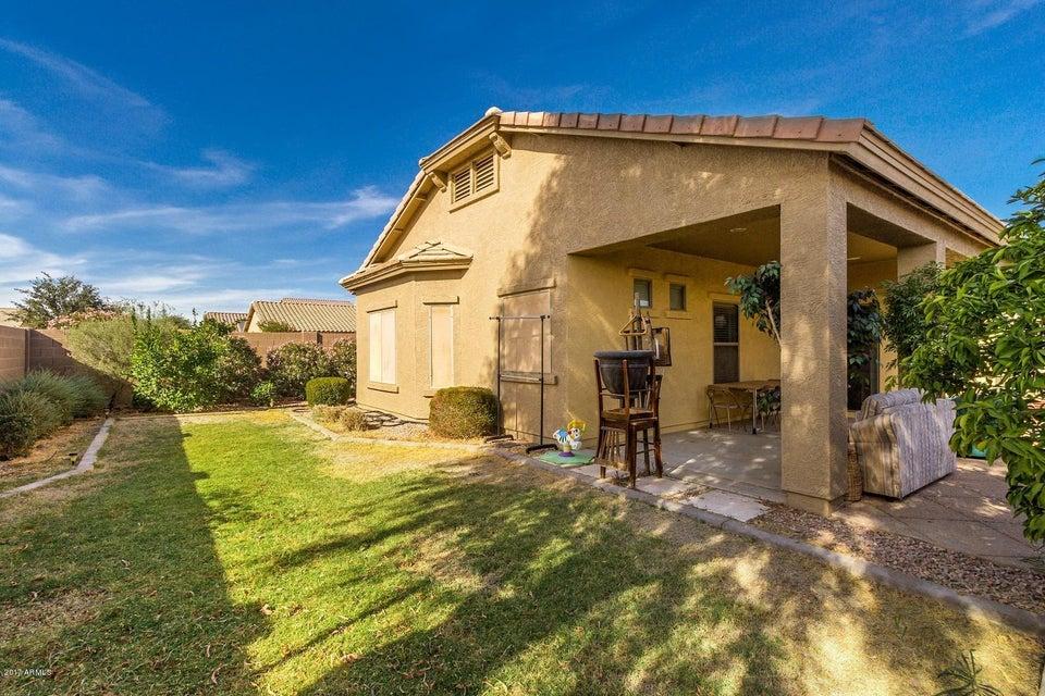 MLS 5695104 1369 E LINDA Drive, Casa Grande, AZ 85122 Casa Grande AZ Arroyo Vista