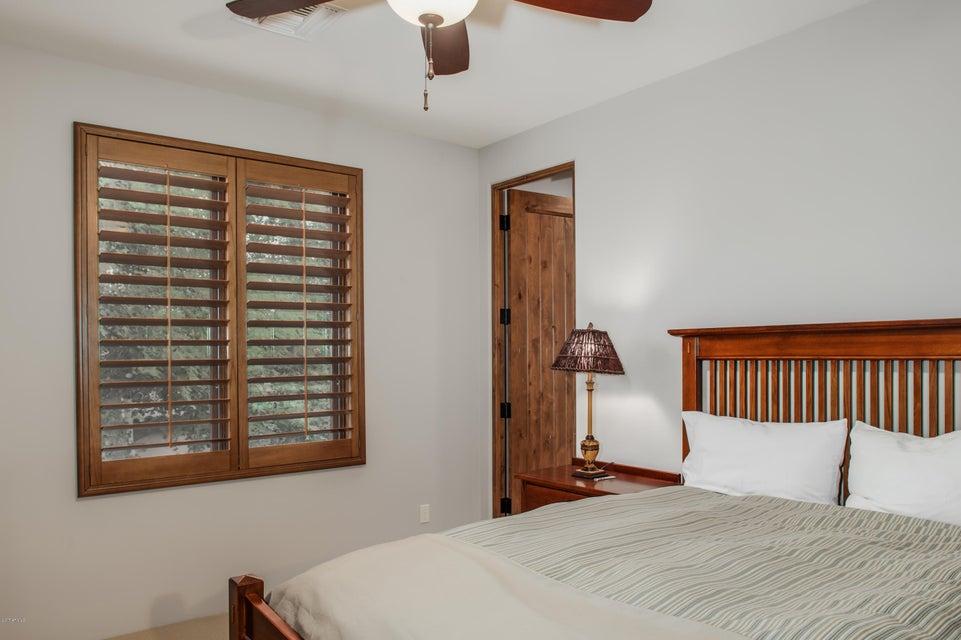 19474 N 101 St Place Scottsdale, AZ 85255 - MLS #: 5695515