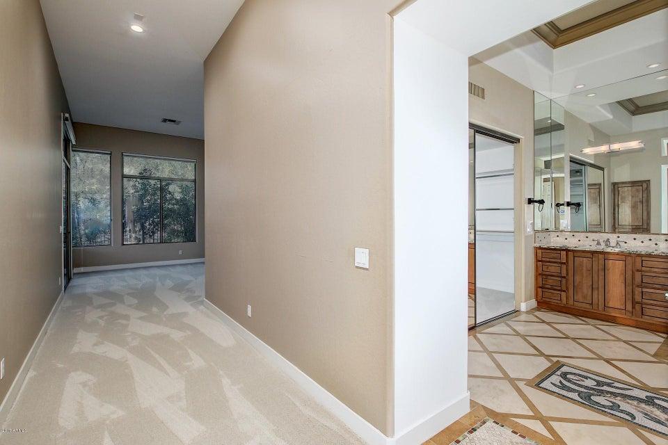 6402 N 28TH Street Phoenix, AZ 85016 - MLS #: 5695322