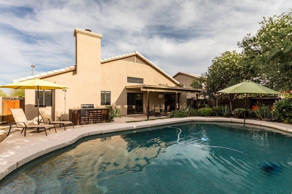 MLS 5698435 22836 N 21ST Street, Phoenix, AZ 85024 Phoenix AZ Mountaingate