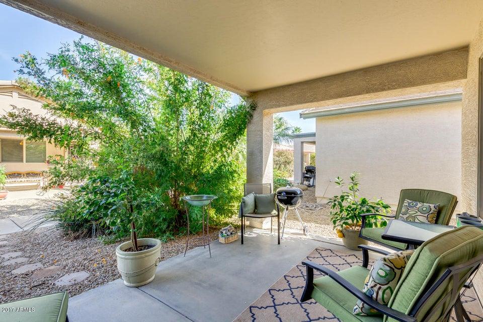 MLS 5696230 3364 E BELLERIVE Place, Chandler, AZ Adult Community
