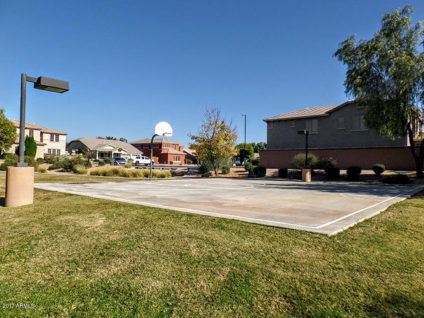 MLS 5695651 3569 E KESLER Lane, Gilbert, AZ 85295 Gilbert AZ Pecos Park