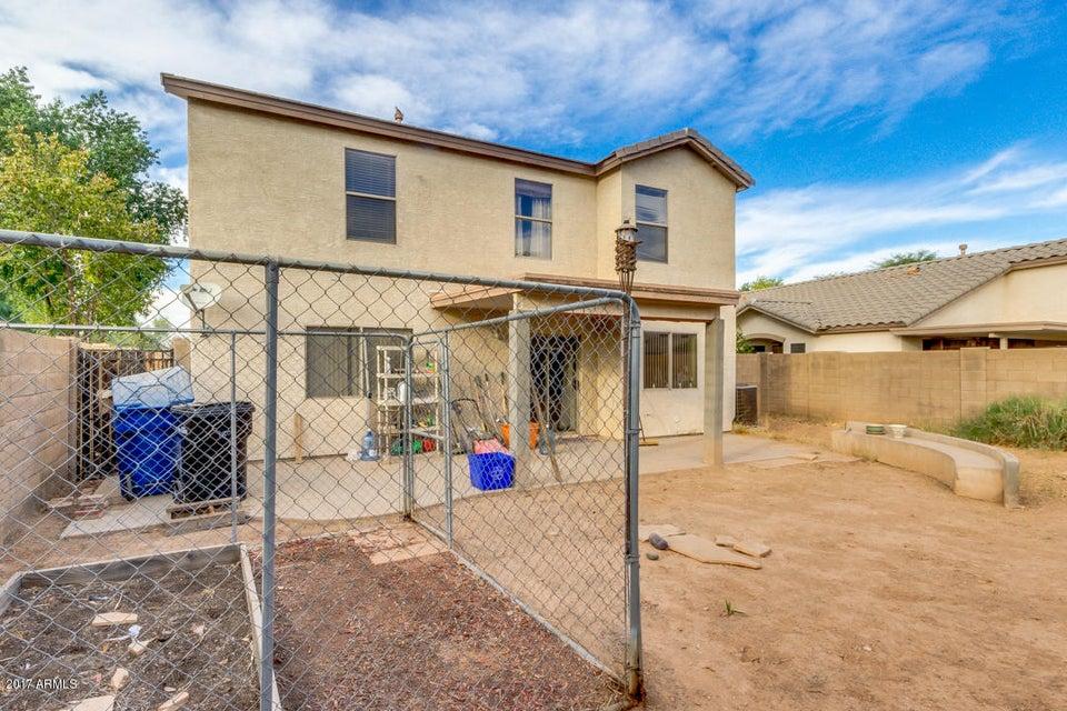 MLS 5697037 1807 E GALVESTON Street, Gilbert, AZ Gilbert AZ Gilbert Ranch