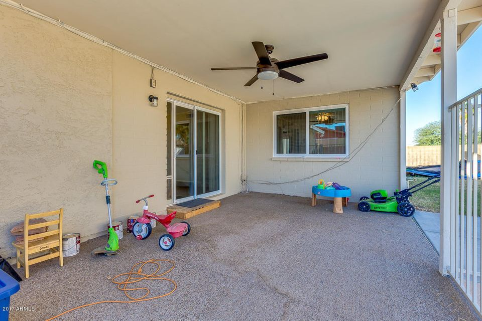 MLS 5695521 1832 W WESCOTT Drive, Phoenix, AZ 85027 Phoenix AZ Desert Valley Estates