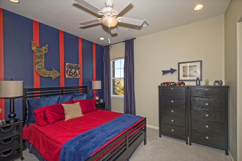 MLS 5634806 5066 N 146TH Drive, Litchfield Park, AZ 85340 Litchfield Park AZ Three Bedroom