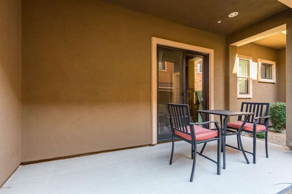 MLS 5696098 27000 N ALMA SCHOOL Parkway Unit 1005, Scottsdale, AZ 85262 Scottsdale AZ Gated