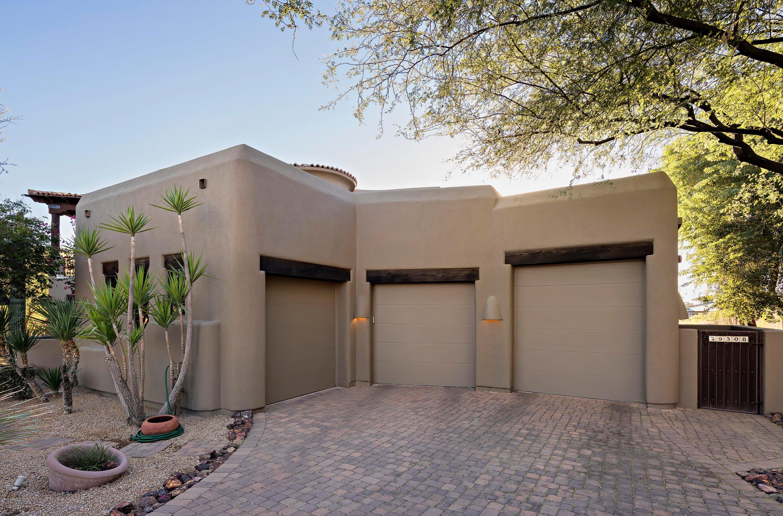 MLS 5705816 29308 N 108TH Place, Scottsdale, AZ 85262 Scottsdale AZ Candlewood Estates