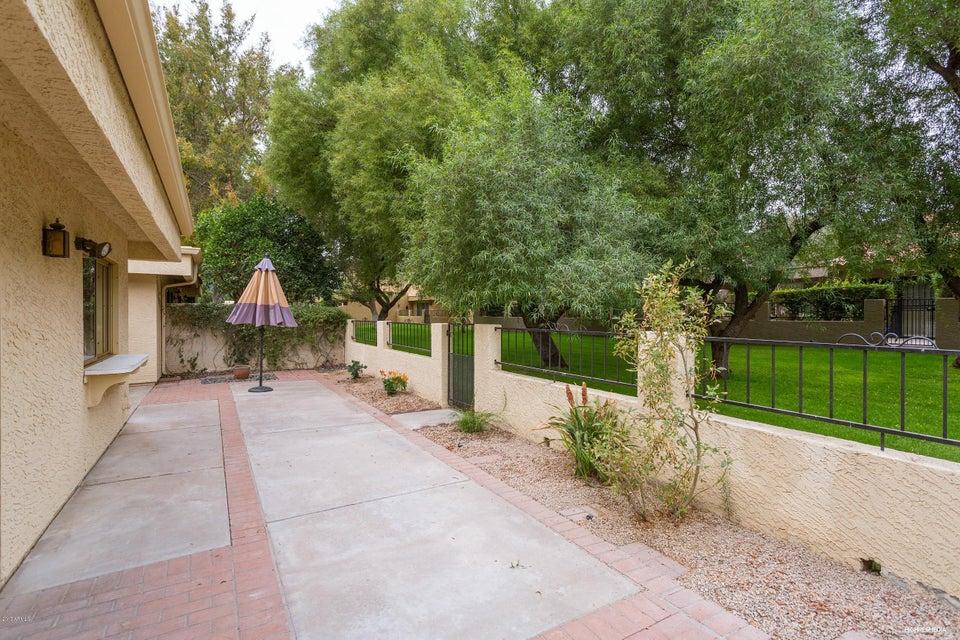 MLS 5692223 8216 E DEL CAVERNA Drive, Scottsdale, AZ 85258 Scottsdale AZ McCormick Ranch