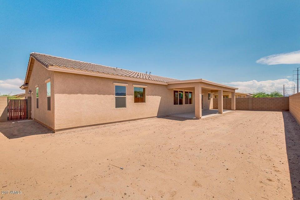 MLS 5695488 5730 S 58TH Glen, Laveen, AZ Laveen AZ Newly Built