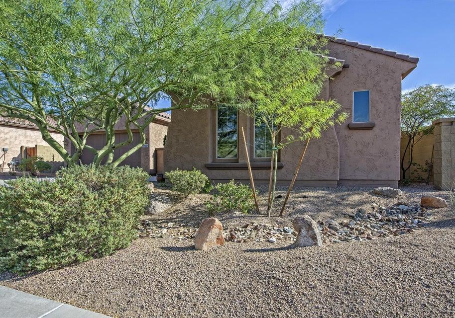 27597 N 89TH Lane Peoria, AZ 85383 - MLS #: 5695136