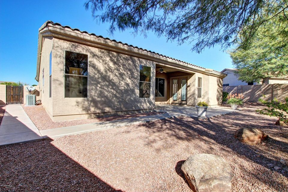 MLS 5695269 8271 E APACHE PLUMB Drive, Gold Canyon, AZ 85118 Gold Canyon AZ Superstition Foothills