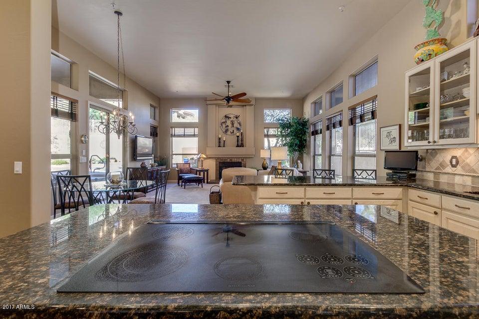 11506 E DESERT HOLLY Drive Scottsdale, AZ 85255 - MLS #: 5695727