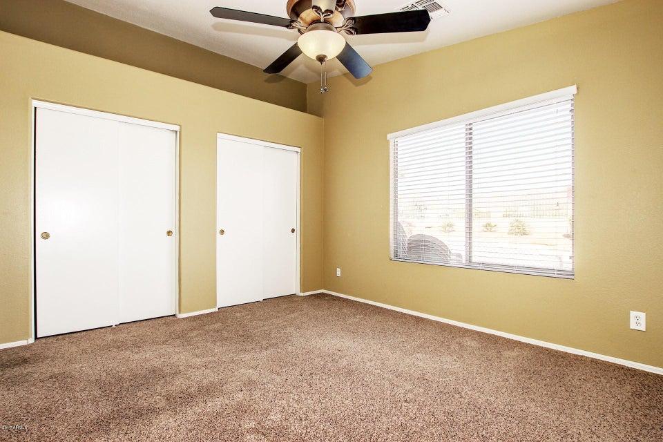 8970 E SHOOTING STAR Drive Gold Canyon, AZ 85118 - MLS #: 5695215