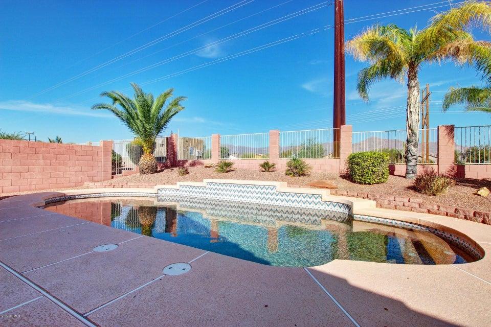 MLS 5695215 8970 E SHOOTING STAR Drive, Gold Canyon, AZ Gold Canyon AZ Private Pool