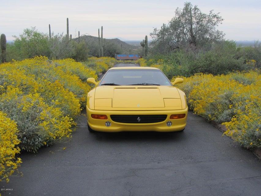 MLS 5696310 2421 S RAINBOWS END --, Gold Canyon, AZ 85118 Gold Canyon AZ Three Bedroom
