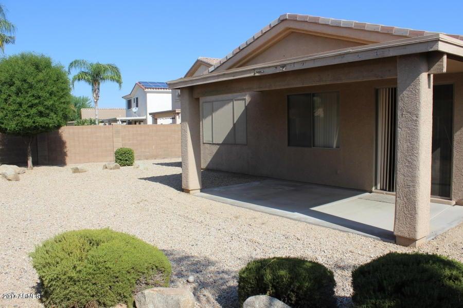 14513 W WELDON Avenue Goodyear, AZ 85395 - MLS #: 5695224