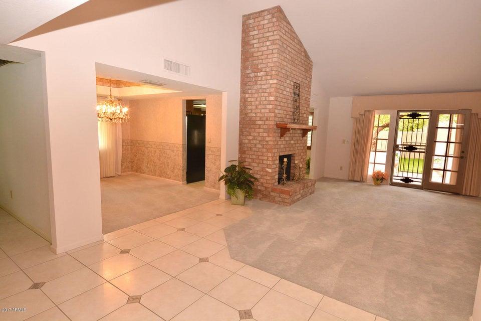 10448 E COCHISE Avenue Scottsdale, AZ 85258 - MLS #: 5682186