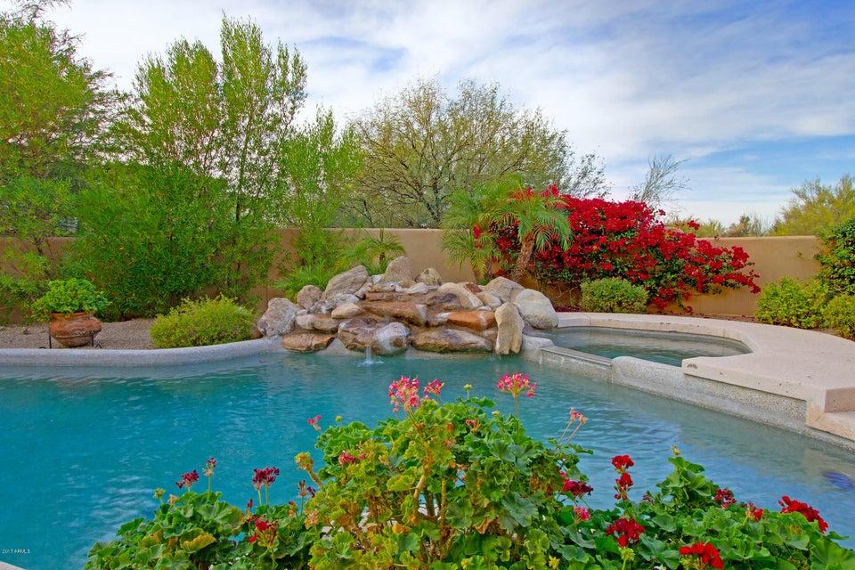 MLS 5690074 28806 N 106TH Place, Scottsdale, AZ 85262 Scottsdale AZ Candlewood Estates