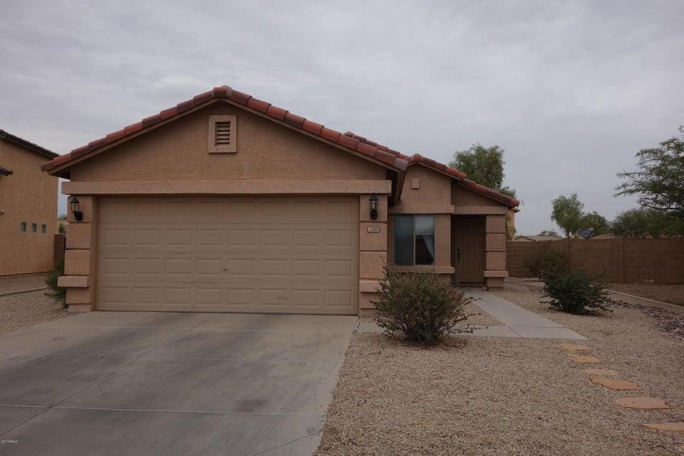 MLS 5695390 1330 E 10TH Place, Casa Grande, AZ 85122 Casa Grande AZ Acacia Landing