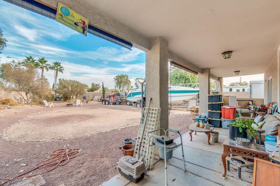 MLS 5694446 1701 S 121ST Drive, Avondale, AZ 85323 Avondale AZ Cambridge Estates