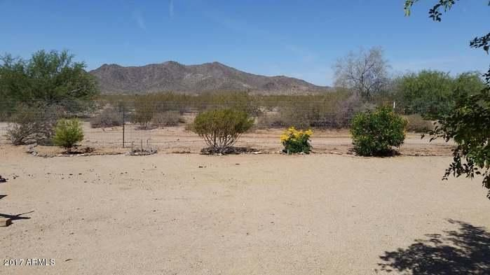 MLS 5695330 11711 N TABLE TOP Road, Maricopa, AZ Maricopa AZ Private Pool