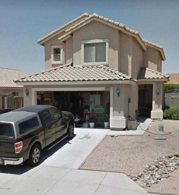 9340 E ELLIS Street Mesa, AZ 85207 - MLS #: 5685420