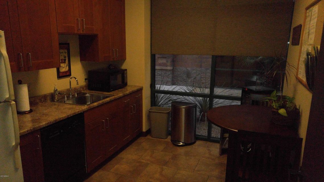 20815 N CAVE CREEK Road Unit 104 Phoenix, AZ 85024 - MLS #: 5695106