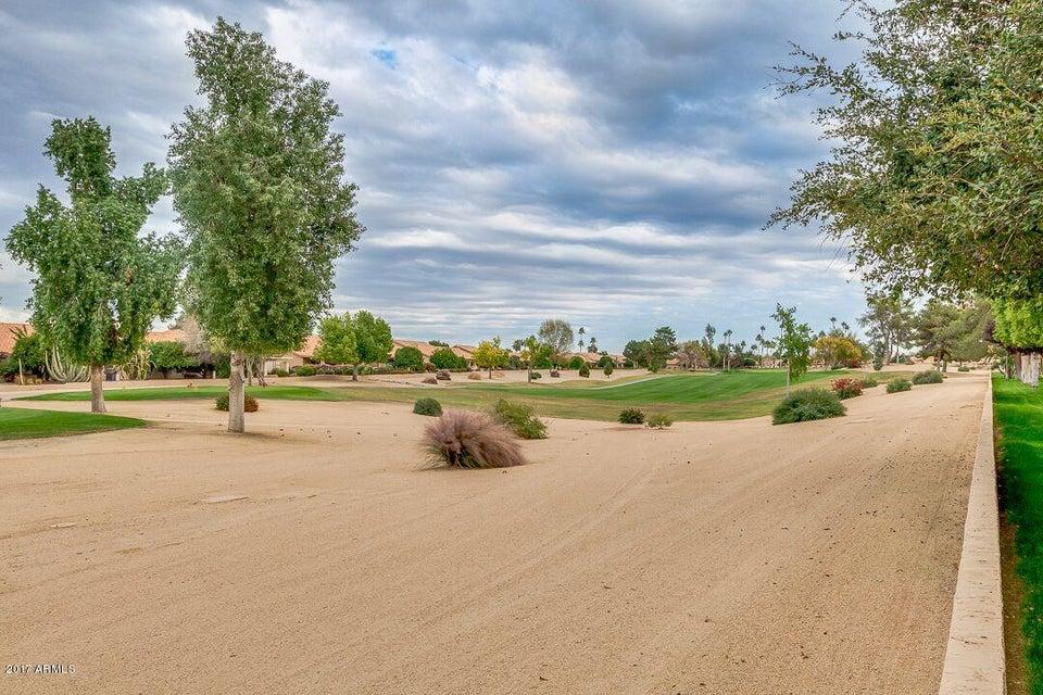MLS 5695389 19256 N 93rd Drive, Peoria, AZ Peoria AZ Golf
