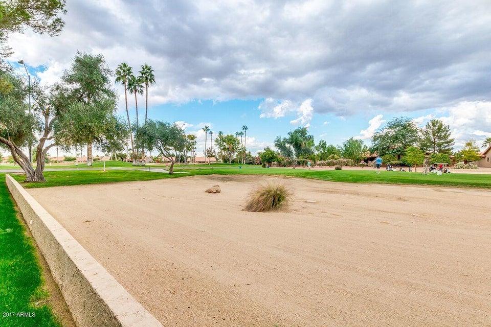 MLS 5695389 19256 N 93rd Drive, Peoria, AZ Peoria AZ Luxury