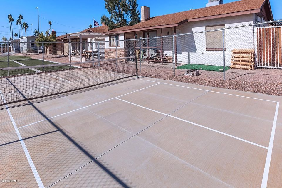 MLS 5695441 2460 E Main Street Unit C06, Mesa, AZ 85213 Mesa AZ Affordable