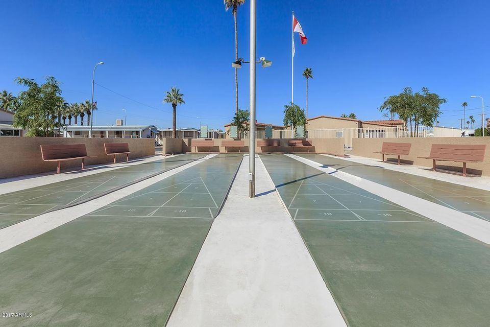 MLS 5695441 2460 E Main Street Unit C06, Mesa, AZ Mesa AZ Affordable
